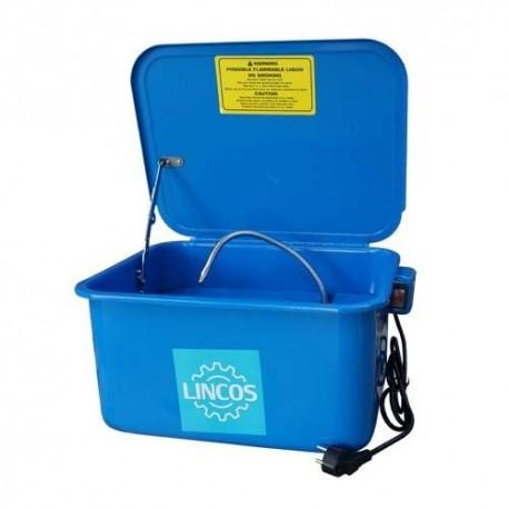 Kada za pranje delova 22l LN-PW3 - 190022