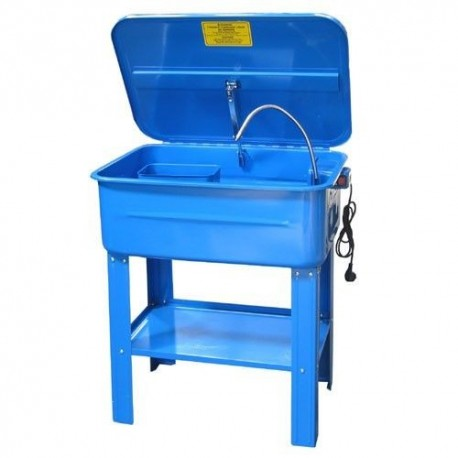 Kada za pranje delova 75L LN-PW20 - TRG4001-20