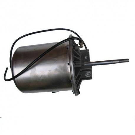 Vazdušni cilindar ATP-BC