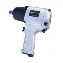 """Pneumatski odvijač 3/4"""" 1220Nm 220mm dužine ATW-RT5560"""