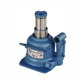 Niskoprofilna dizalica hidraulična 10t TH810002