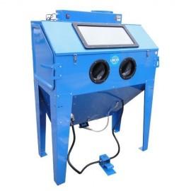 Peskara cabinet 420L LN-SBC420