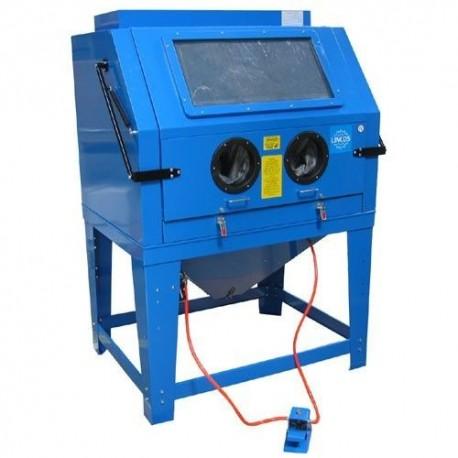 Peskara kabinet 990L LN-SBC990