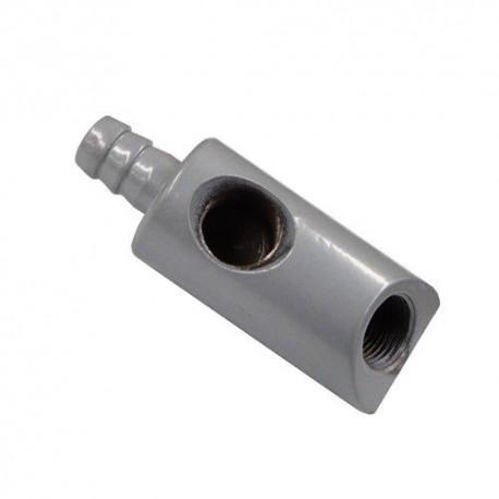 Ventil za pokretne peskare LN-SB20-II-VAL