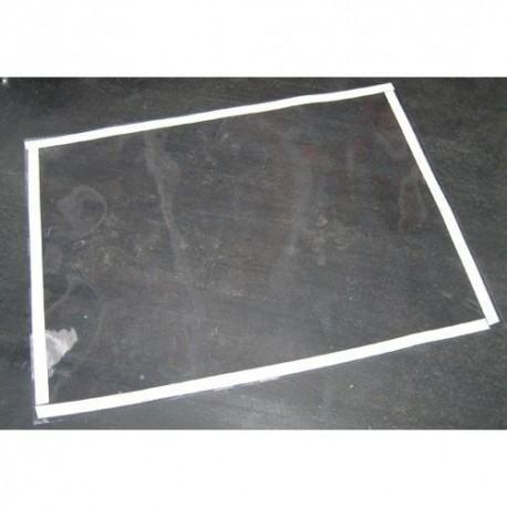 Podloga prozora za peskaru LN-SBC990-PF