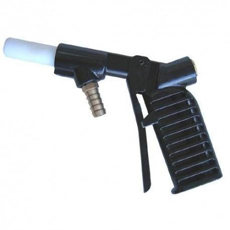 Pistolj za peskiranje LN-SBCG-28