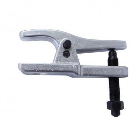 Izvlakač za kugle MG50032 - 12032
