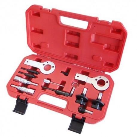 Alat za zupčenje motora za Fiat, Opel FB2722A - MG50080 - 10080