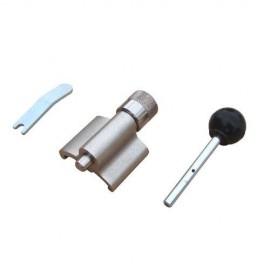 Alat za zupčenje motora za VW, Skoda, Seat  MG50315 - 10315