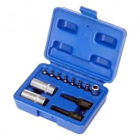 Set ključeva za klime 12 kom 13128