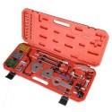 Alat za zupčenje za Fiat, Alfa Romeo, Citroen, Peugeot  FB2749 - MG50318 - 10318