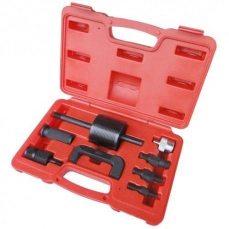 Set izvlakača za inektore MG50350 - 20350