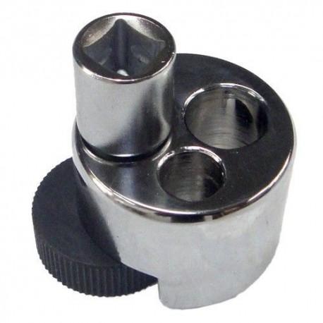 Alat za izvijanje brezona - klinova KA-6398 - MG50047 - 12047