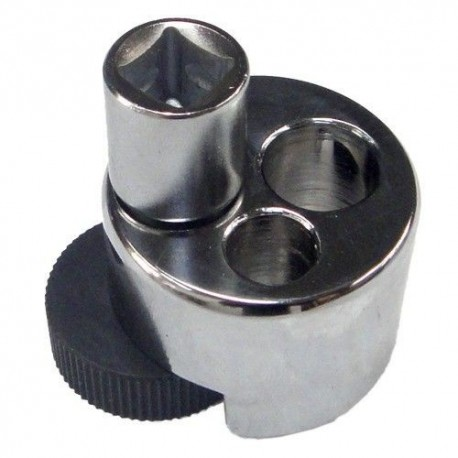 Alat za izvlačenje brezona MG50047 - 12047