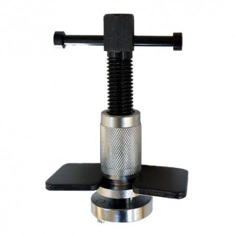 Alat za vraćanje kočionih cilindara B1017 - 70407 - MG50407