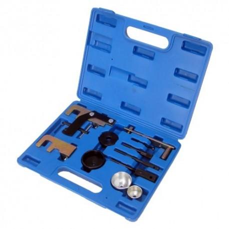 Alat za zupčenje motora za Renault, Opel, Nissan, Dacia FB2721 - MG50306 - 10306