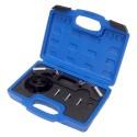 Alat za zupčenje za Opel 2.2 16v benzin MG50368 - 10368