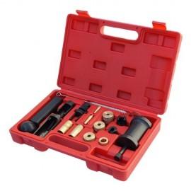 Izvlakač inektora VAG FSI MG50363 - 20363
