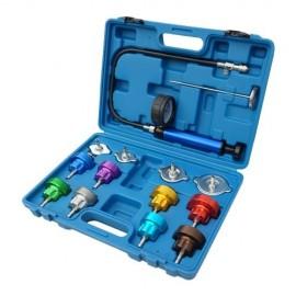 Alat za ispitivanje rashladnog sistema MG50180