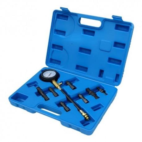 Alat za merenje kompresije za benzinske motore MG50184 - 30184