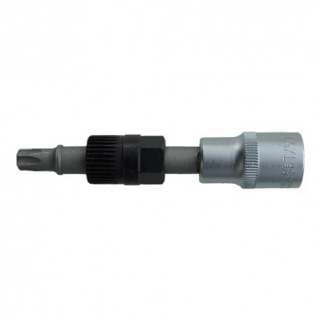 Ključ za alternatore Torx MG50355B - 20355B