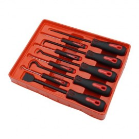 Alat za vađenje semeringa 9kom MG50208 - 14122
