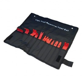 Set plastičnih odstranjivača 11 kom MG50200 - 14200