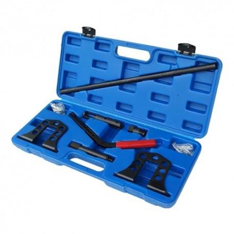Alat za demontažu ventila MG50103A - 1620 - 40103A