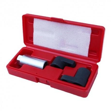 Set ključeva za Lambda senzor (senzor ubrizgavanja) MG50627