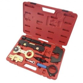 Alat za zupčenje motora za BMW FB2769 - MG50331 - 10331