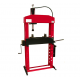 Hidraulična presa 50t - Werther PR50PM