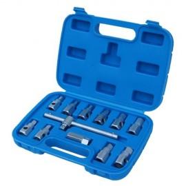 Set ključeva za karter ulja MG50500 - 60500
