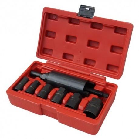 Alat za kardan MG50046 - 12046