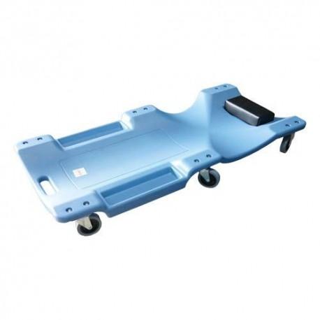 Plastična ležaljka TRH6802-2