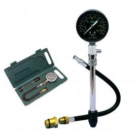 Alat za merenje kompresije za benzinske motore AR020017