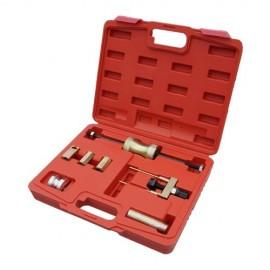 Izvlakač inektora za VAG, SDI, TDI (PD) MG50347 - 20347