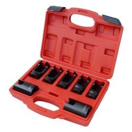 Set ključeva za inektore MG50604 -20235