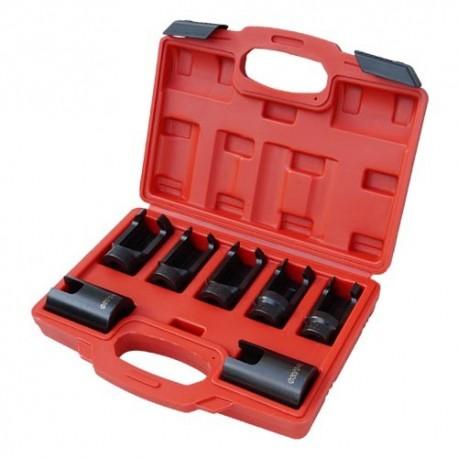 Ključevi za inektore MG50604 -20235