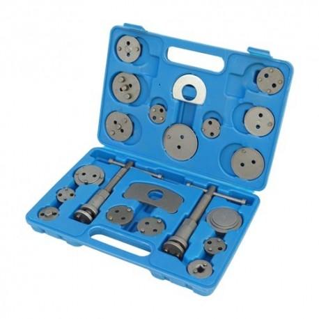 Set za vraćanje kočionih cilidara 21 kom MG50061 - 70060