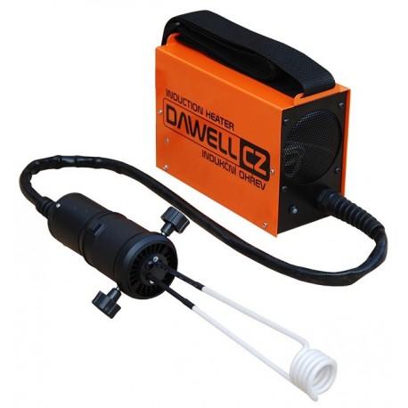 Indukcioni grejač DHI-15-set DAWELL