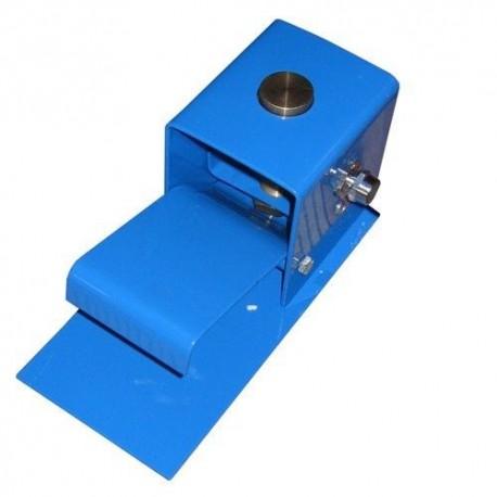 Kontrolna pedala za pištolj za peskiranje LN-SBC420-FS