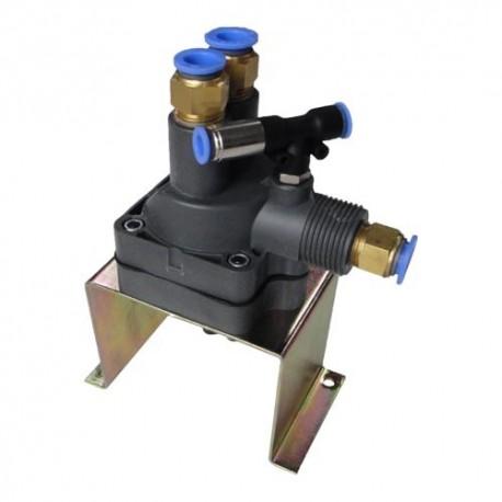 Izduvni ventil za demonterku ATP-CEV