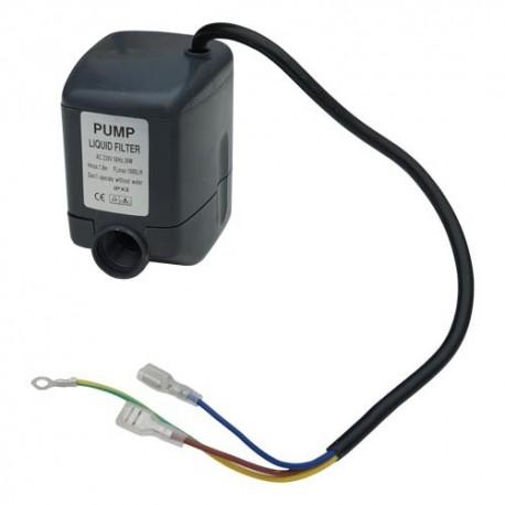 Pumpa za kadu za pranje LN-PWA-P