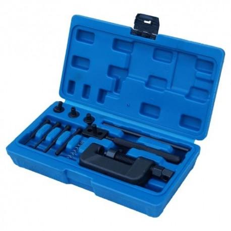 Alat za lanac - Izvlakač poveznica MG50095 - 10095