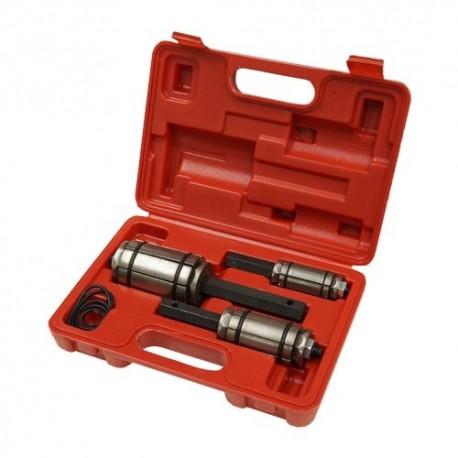 Set alat za širenje cevi auspuha MG50076