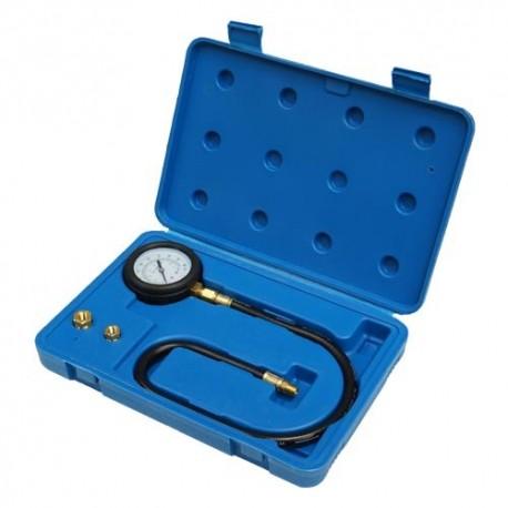 Alat za ispitivanje pritiska ulja MG50193