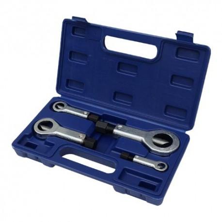 Set alata za skidanje oštećenih matica D1012 - MG50227 - 14227