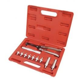 Alat za postavljanje zaptivki ventila MG50105 - 40105