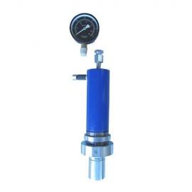 Hidraulični cilidar za prese 20T TL0100-1 20T