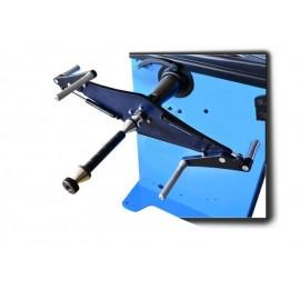 Adapter za balanserku za motocikle WU-5
